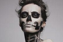 I love Halloween!!!!!