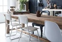 Dining Rooms / dining rooms for living and eating in Toronto