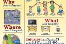 Safety Tips for Tots