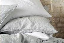 Fabrics Patterns \\ Textiles / Texture and patterns. Soft, woven fabrics. Yarn. Intricate designs.