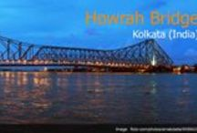 West Bengal Tourism / West Bengal, also known as Paschimbanga, is the India's fourth most populous state, and is located in the eastern region. With Kolkata (formerly Calcutta) as its capital, Paschimbanga is home to the ferocious Bengal Tiger, the famous mishit doi and roshogolla, and the world renowned Durga Pooja. Exquisitely slow-paced and bursting-at-the-seams with people, West Bengal is also known for its sweetness and poise, qualities that make it a place one must surely visit.