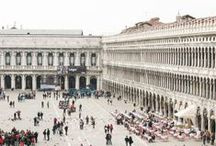 City Guide - Venice / by