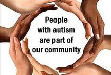 Autism Quotes / This is your one-stop shop for inspiration and insight about autistic adults.