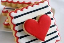 Valentine/Love