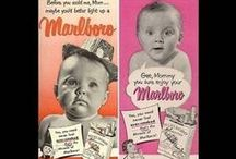 Baby Boomer Memories / We baby boomer get so excited when we see the exact same things we used way back when our grandkids were just a twinkle in our eyes.