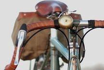 Cycling/Bikes