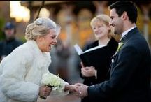 Central Park NYC Weddings / I have officiated hundreds of weddings in Central Park NYC for happy couples from around the world!  Contact me about your wedding plans, I'd love to celebrate with you too ❤ / by Rev Annie Lawrence