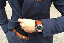 Style / Make it simple, But SIGNIFICANT
