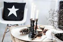 Candle (De)light