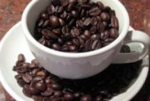 Coffee Facts Board / A selection of interesting facts related with #coffee