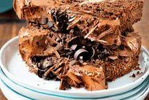 Low Carb Bücher & Rezepte / Hier findet ihr leckere Low Carb Rezepte und Kochbücher. Von süß bis herzhaft ist für jeden Low Carb-Fan etwas dabei.