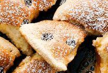 Alpenküche - Knödel, Fondue, Kaiserschmarrn / Hier findet ihr viele tolle Rezepte und feine Köstlichkeiten aus den Alpen. Von Raclette, über Knödel, bis hin zu.