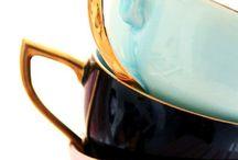 Cups Art☕️