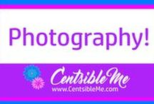 Photography / Cameras, lenses, tripods, software for photography, and accessories. This board may contain pins with affiliate links.