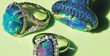 FASHiON : LOVELY JEWELS