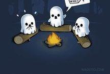 Funny / Random funny pics ^_^