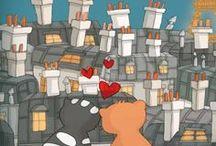 Les Contes / www.lesenfantsroy.com/2-les-contes-de-la-petite-boutique
