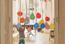 Bon Anniversaire ! / www.lesenfantsroy.com/les-petites-histoires-de-mistigri/51-mistigri-bon-anniversaire.html#/