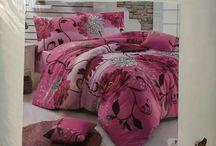 Textile de casa