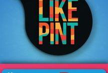 #LookPinea de LikePint