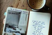 Scrapbook ideas ⭐️
