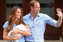I Heart William and Kate