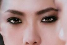 Beauty / by Lindsay Plate
