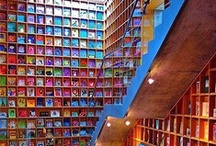 Storage Ideas We Love / Storage ideas found all over the web