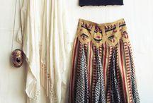apparel / by Lindsey Berggren