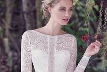 Manchester- Maggie Sottero, Sottero & Midgley / by Heart to Heart Bridal