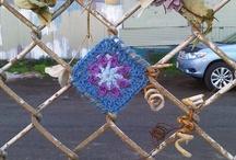 Yarn Bombing / by Lorie Gray