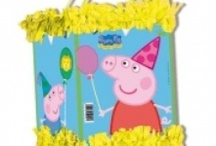 Kids Party Decorations / All you need to decorate your kid's birthday parties. Themed tableware, decorations & lots of ideas! / by Easykid Party Supplies