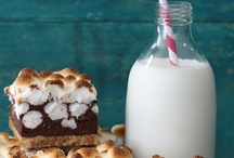 S'mores Please / by Tammy Merrill