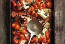 eat it! / by Lize Wootten