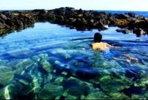 Experience Hana, Maui