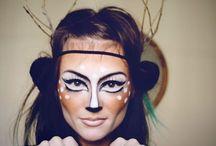 Halloween / by Renee LeBlanc