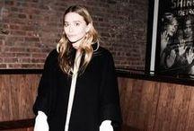 Everything Olsen