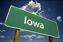 Iowa Love