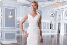 Manchester-Lillian West / by Heart to Heart Bridal
