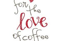 Latte Lover / All things coffee, for all coffee lovers.