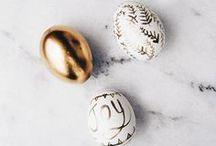 Easter / by Ellie Snow