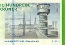 Kulturtårnet på Knippelsbro