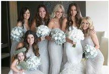 Wedding Idea's #4 / by Sherry Lee Schuler