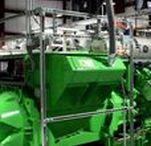 #Jenbacher_Engines