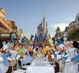 Restaurantes Orlando / restaurantes orlando, restaurantes disney, comer, onde comer em orlando, orlando, dicas de viagem, dicas de Orlando