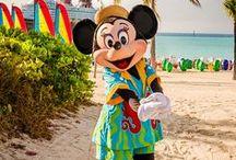 Cruzeiros Disney / cruzeiros, cruzeiros disney, disney cruise, castaway cay