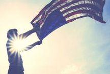 Morar em Orlando/EUA / orlando, morar em orlando, morar nos estados unidos, morar nos EUA, mudar de pais, morar em outro pais