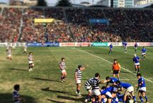 Japan Rugby / Please add your own rugby photos here !