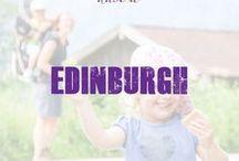 Edinburgh - dastoa / Rund um die Schottische Metropole und Hauptstadt Edinburgh. Reiseziele, Ausflugstipps, Reisetipps und vieles mehr.