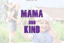 Mama und Kind - dastoa / Der alltägliche Familienwahnsinn, das Familienleben. Mama zwischen Kind und Karriere, Job, Familie und alles unter einen Hut zu bringen. Alltag aber auch Herausforderungen.
